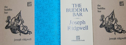 buddha bar inside cover