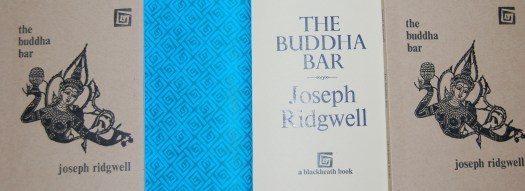buddha bar inside cover