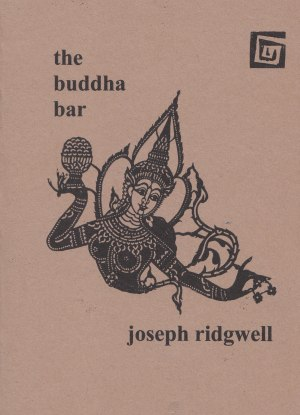 Ridgwell 2012 698