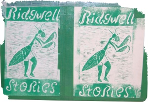 Ridgwell Stories
