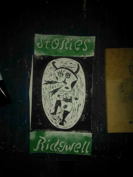 ridgwell 2*