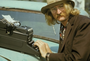Richard Brautigan 1084