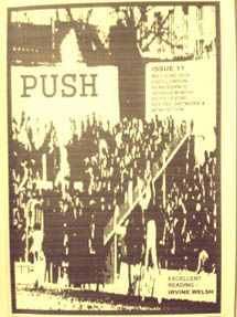 push11cover