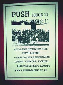 push11promo