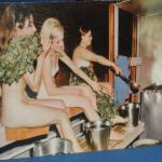 finnish-sauna-postcard-640