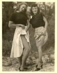 sexy_legs_1940s