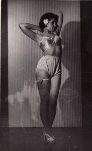 50s-erotica