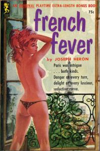 french-fever-playtime-661-1964-illus-robert-bonfils-2
