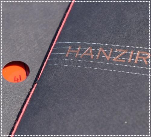 hanzir