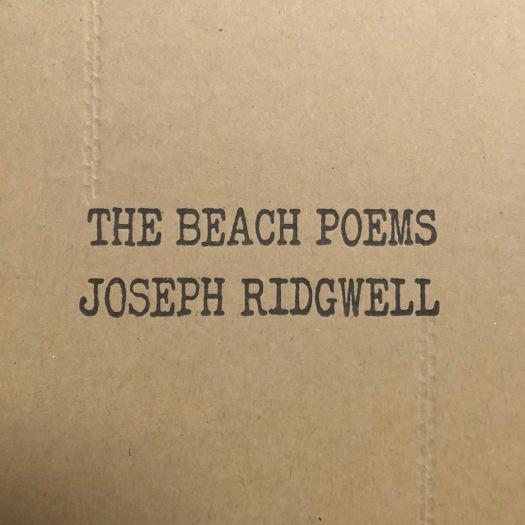ridgwellbeach