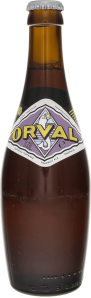 orval_opt